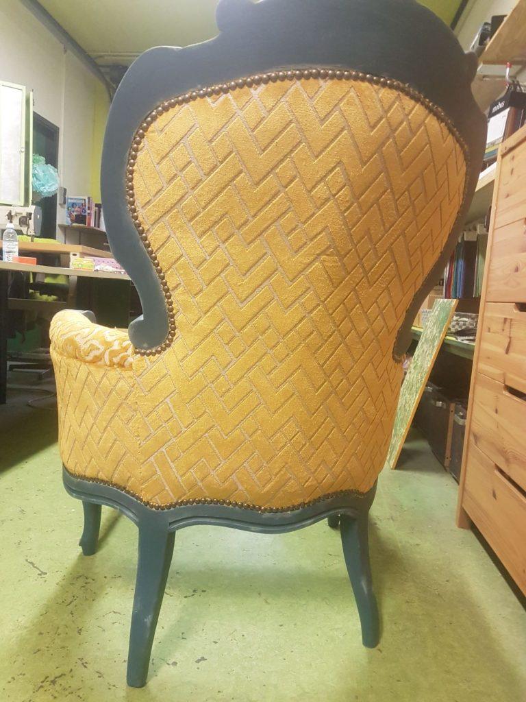 Chaise-Longue-MOBUS